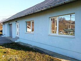 Casa 3 camere în Baia Mare, Valea Borcutului
