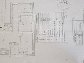 Casa de vânzare 196 camere, în Bucureşti, zona Ferentari