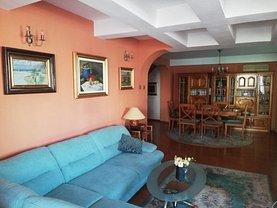 Casa de vânzare 9 camere, în Constanţa, zona Delfinariu