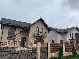 Casa de vânzare 5 camere, în Ploieştiori