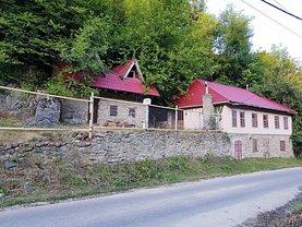 Casa de vânzare 4 camere, în Dognecea