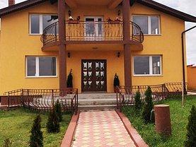 Casa de vânzare 5 camere, în Gagu