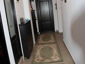 Casa de vânzare 10 camere, în Iaşi, zona Tudor Vladimirescu