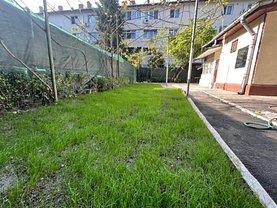 Casa de vânzare 2 camere, în Bucureşti, zona Tineretului