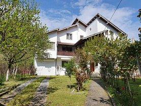 Casa de vânzare 10 camere, în Ramnicu Valcea, zona Central