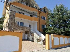 Casa de vânzare 10 camere, în Piteşti, zona Găvana
