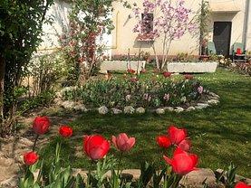 Casa de vânzare 3 camere, în Ploieşti, zona Eroilor