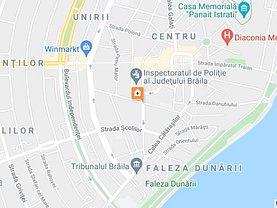 Casa de vânzare 4 camere, în Brăila, zona Ultracentral