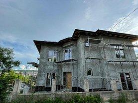 Casa de vânzare 5 camere, în Iaşi, zona Păcurari