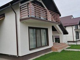 Casa de vânzare 5 camere, în Craiova, zona 1 Mai