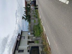 Casa de vânzare 8 camere, în Malu Mare