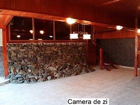 Casa de vânzare 12 camere, în Timişoara, zona Mehala