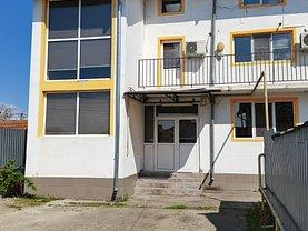 Casa de vânzare 15 camere, în Piteşti, zona Calea Bucureşti