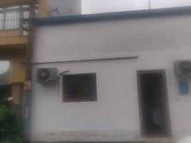 Casa de vânzare 4 camere, în Bucureşti, zona Decebal