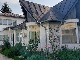 Casa de vânzare 9 camere, în Ploieşti, zona Ultracentral