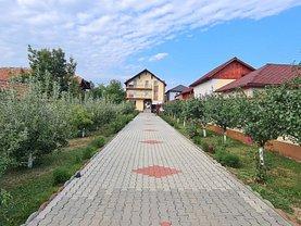 Casa de vânzare 6 camere, în Râmnicu Vâlcea, zona 1 Mai