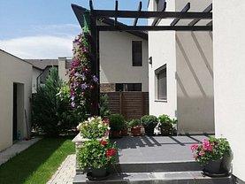 Casa de vânzare 5 camere, în Piteşti, zona Găvana Platou