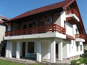 Casa de vânzare 5 camere, în Timisu de Jos