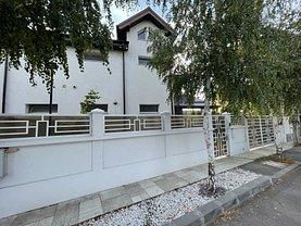 Casa de vânzare 5 camere, în Craiova, zona Exterior Est
