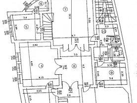 Casa de închiriat 24 camere, în Ploieşti, zona Ultracentral