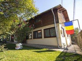 Casa de vânzare 5 camere, în Valea Popii (Mihăeşti)