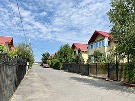 Casa de vânzare 4 camere, în Craiova