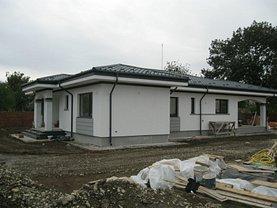 Casa de vânzare 7 camere, în Tâncăbeşti