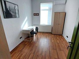 Casa de închiriat o cameră, în Bucuresti, zona Unirii