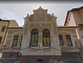 Casa de închiriat 9 camere, în Braşov, zona Centrul Istoric