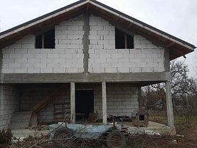 Casa de vânzare 4 camere, în Gostinari