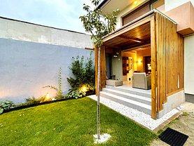 Casa de vânzare 6 camere, în Timişoara, zona Mehala
