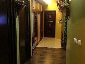 Apartament de vânzare 4 camere, în Bistrita, zona Ultracentral