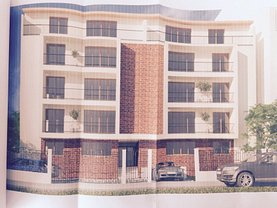 Apartament de vânzare 3 camere, în Constanta, zona Primo