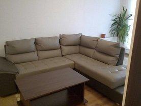 Apartament de închiriat 2 camere, în Arad, zona Romanilor