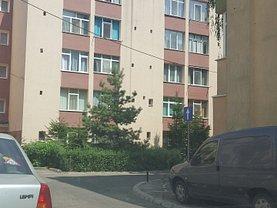 Garsonieră de vânzare, în Suceava, zona George Enescu