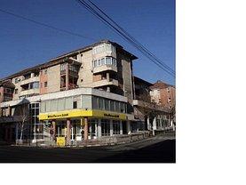 Apartament de vânzare 3 camere, în Ramnicu Valcea, zona Ultracentral