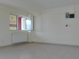 Apartament de vânzare 2 camere, în Bacau, zona Calea Moinesti