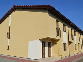 Apartament de vânzare 3 camere, în Timisoara, zona Freidorf