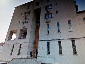 Apartament de vânzare 3 camere, în Bistrita, zona Ultracentral