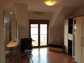 Apartament de vânzare 2 camere, în Timisoara, zona Balcescu