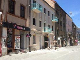 Garsonieră de închiriat, în Timisoara, zona Ultracentral