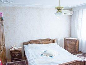 Apartament de vânzare 4 camere, în Vaslui, zona Traian
