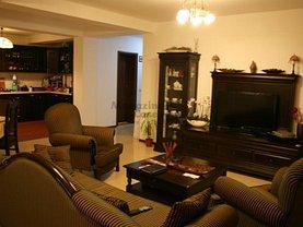 Apartament de vânzare 4 camere, în Buftea, zona Nord-Vest
