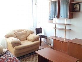 Apartament de vânzare 3 camere, în Bucuresti, zona Domenii