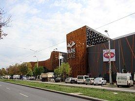 Apartament de închiriat 2 camere, în Bucuresti, zona Liviu Rebreanu