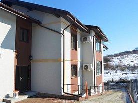 Apartament de vânzare 3 camere, în Iasi, zona Bucium