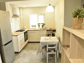 Apartament de vânzare 2 camere, în Bucuresti, zona Titulescu