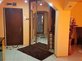 Apartament de vânzare 3 camere, în Braila, zona Radu Negru