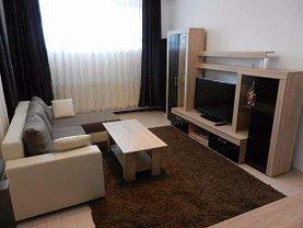 Apartament de vânzare 3 camere, în Bucuresti, zona Bucurestii Noi