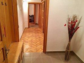 Apartament de închiriat 2 camere, în Craiova, zona Calea Bucuresti